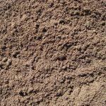 Lawn Soil Blend