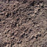 Premium Topsoil