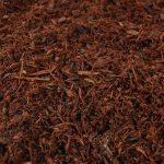 Red Bark Mulch