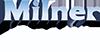 Milner Group Logo
